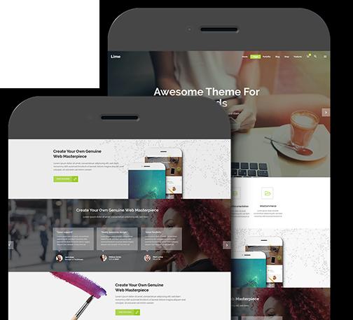 Mobile App Development Dubai   Website Designing In UAE